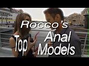 rocco siffredi compilation