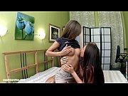 Eskort rosa sidan gratis sexvideo