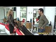 sex in the salon big 1.