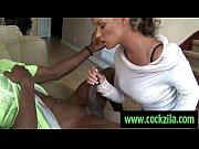 Tantra massage sverige köpa sexiga underkläder