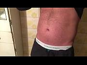 Video sex francais annonce bordeaux