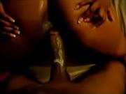 Spa i linköping erotic massage