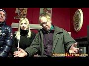Seksiseuraa suomesta eroottisia sarjakuvia