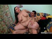 Photos gratuites femmes nues bdsm fr