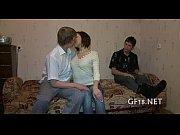 Kostenlose sexfilme für frauen mainz