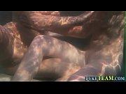 секс самураев видео порно