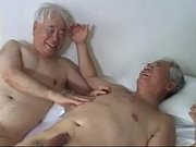Thaimassage järfälla massage sigtuna