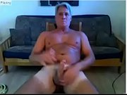 Sexgeschichten bdsm pornokino mannheim