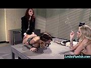 Erotik hörspiel download bizarr lady lena