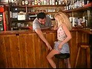 Svensk erotik film massage i malmö
