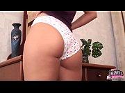 Porr filmer gratis hot stone massage stockholm