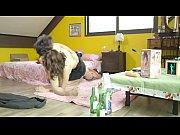 Erotische massagen potsdam latex kleidung selber machen