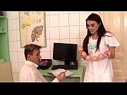 Nackte private frauen deutsche mädchen sex video