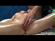 Body massage stockholm sex free videos