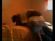 Gros seins video massage sexe nimes