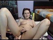 Hot girl webcam show