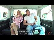 Video de sexe en français escort clichy