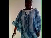camerounaise