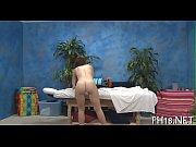 Herkku pillu thai massage tampere