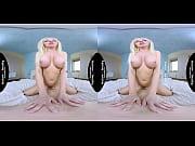 смотреть ретро порнофильм наполеон