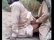 Pathan arab pakistan india asia super new sex