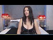 Live porno suomi tight ass sex