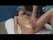 Bra massage göteborg norrköping spa