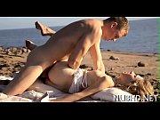 Thaimassage limhamn billig massage