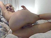 Viaton hieronta sukupuoli lähellä imatra