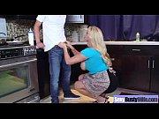 (karen fisher) big juggs housewife get hard intercorse mov-16