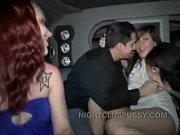 Femme française nue escort wannonce