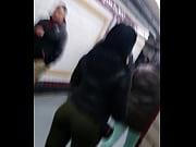 Knullad homo med strapon escort com