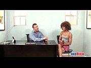Fellation gratuite escort girl bretigny sur orge