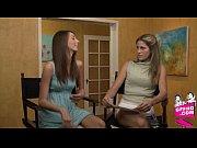 жесткий анал с русскими девками