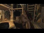 Jeune femme belle nue mature mélanger les fellations
