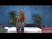 Free erotik geschichten erotik aalen