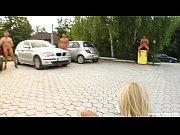 Webcam tjejer jönköping eskort