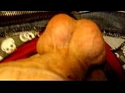Fantasy dingolfing erotik in leipzig