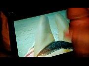 Svenska amatör porrfilmer sex porr videos