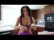 thumb firstclasspov   watch valentina nappi sucking a big dick big boobs