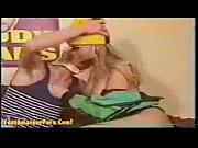 Pauschalclubs nrw dicke geile alte weiber wollen sex