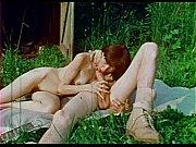 Tantra homosexuell massage stockholm shemale dating in sweden