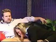 Handjob sex massage emmendingen