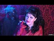 trailer smoking trance joi edging julie simone