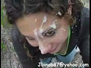 what is her name? Thumbnail