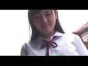 制服動画プレビュー11