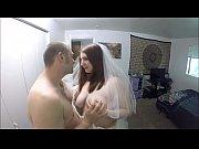 две госпожи смотреть порно