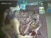 певица алсу голая порно видео