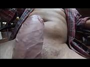 Erotik date köln cream pie sex porn