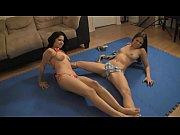 Film x francais massage erotique cannes